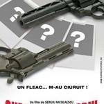 poster film supravietuitorul