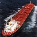 nava derbyshire