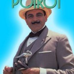 poster Film Poirot Cartile pe masa - Cards On The Table