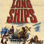 poster corabiile lungi