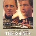 poster film The Bounty - Revolta de pe Bounty - vedeti aici filmul subtitrat ro