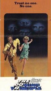 vedeti aici filmul principiul dominoului - the domino principle - 1977