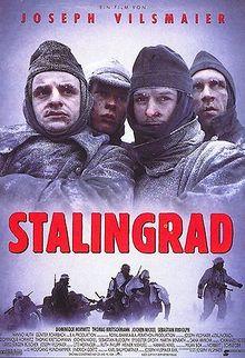 poster film stalingrad