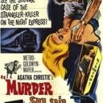 poster murder she said