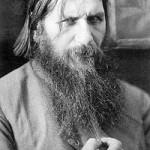 rasputin - foto